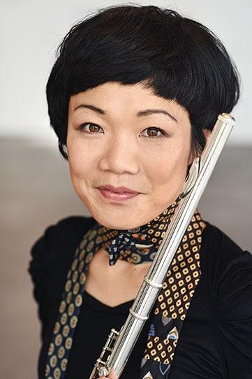 Mayu Sato